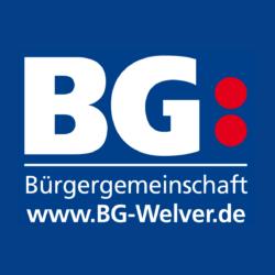 BG Welver