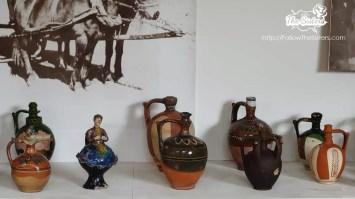 Керамични-стомни-от-село-Бусинци