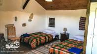 Къща-в-добружански-стил-къща-за-гости-Левана-Българево