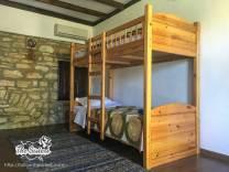 Легло-на-два-етажа-къща-за-гости-Левана-Българево