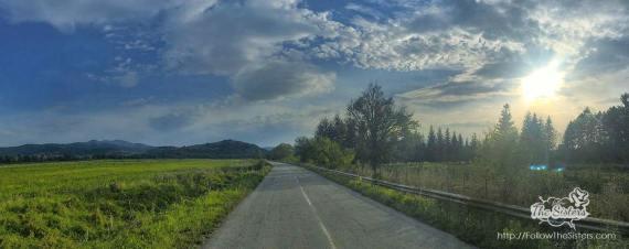 Някъде-по-трънските-пътища