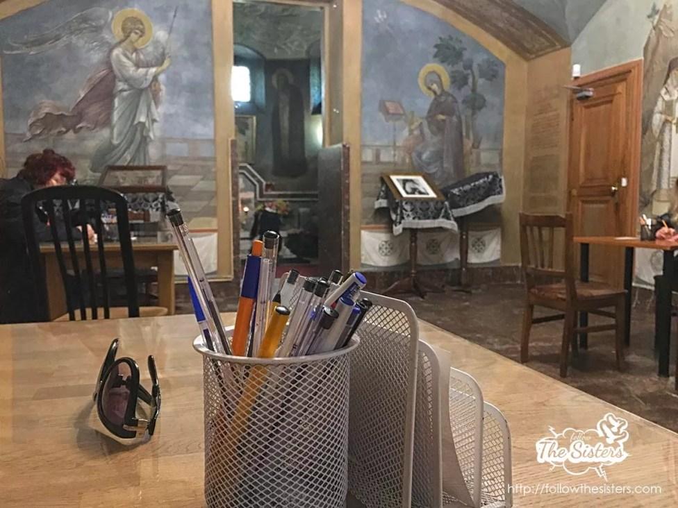 Писма-до-свети-Серафим-в-Руската-църква