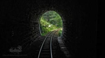 През-тунела-с-теснолинейката