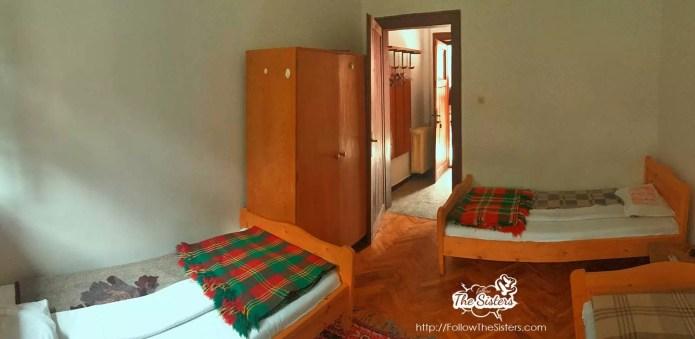 Стая-за-трима-в-Рилски-Манастир