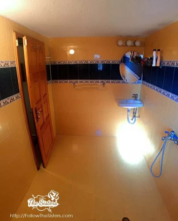 Малката-къща-в-Сливен-баня