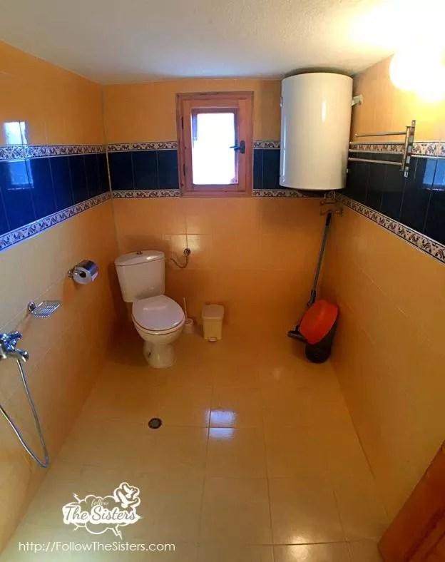 Малката-къща-в-Сливен-баня2