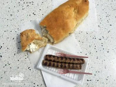 Hlqb-i-kebabche-na-Karandila
