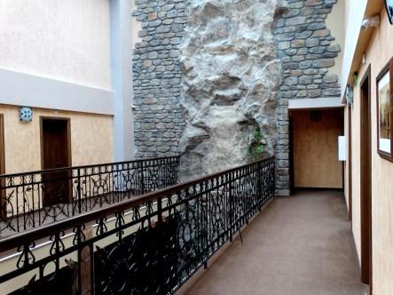 tretia-etazh-v-hotel-Neptun