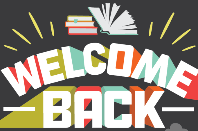 Welcome Back, Students!   Bethel Grove Bible Church