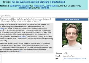 Wernicke_Wikimannia