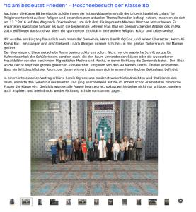 islam-bedeutet-frieden
