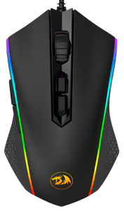m710-1