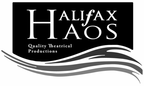 British Gas interview with Halifax Amateur Operatic Society