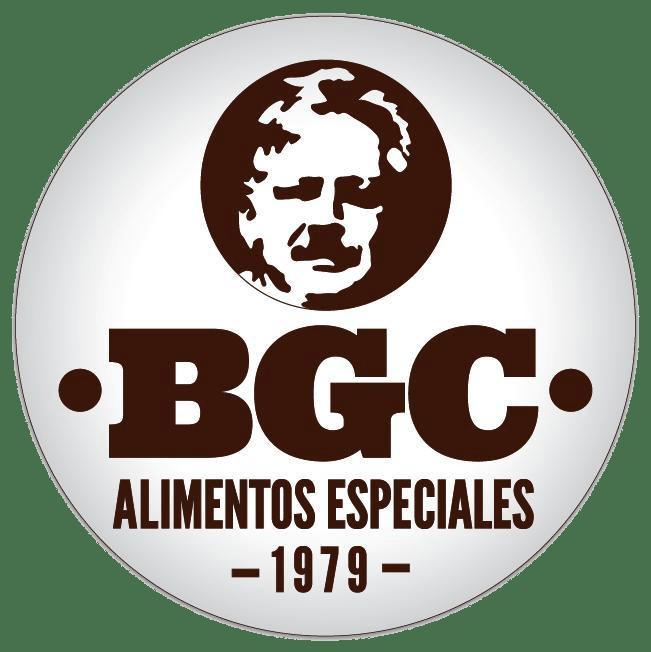 BGC Alimentos especiales