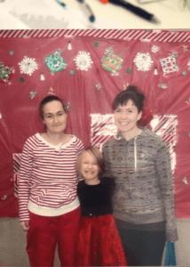 BGCBig Adoption Story