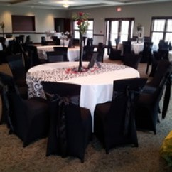Cheap Black Chair Covers For Sale Swivel Club Slipcover Bg Home Nnersbg Offer White And Spandex Satin Or Organza Sashes Enhance Any Wedding Social Event
