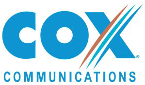 cox_communications300