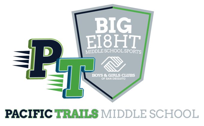 Pacific-Trails-Big-8-Logo
