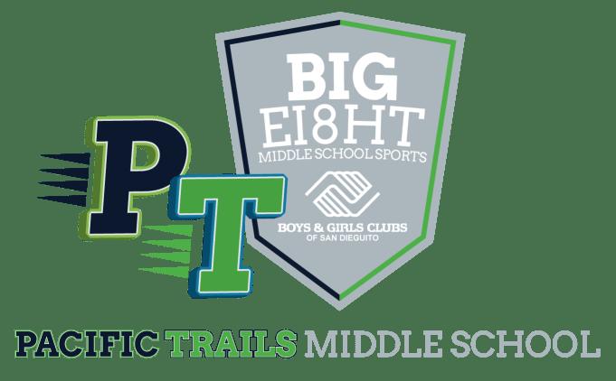 Pacific-Trails-Big-8-Logo