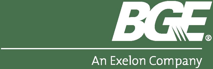 bge smart energy savers