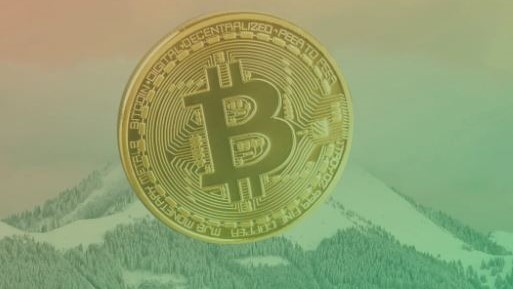 Bitcoin Realized Price