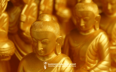 Auspicious Wesak Chanting of 28 Buddhas & Victory Stanzas