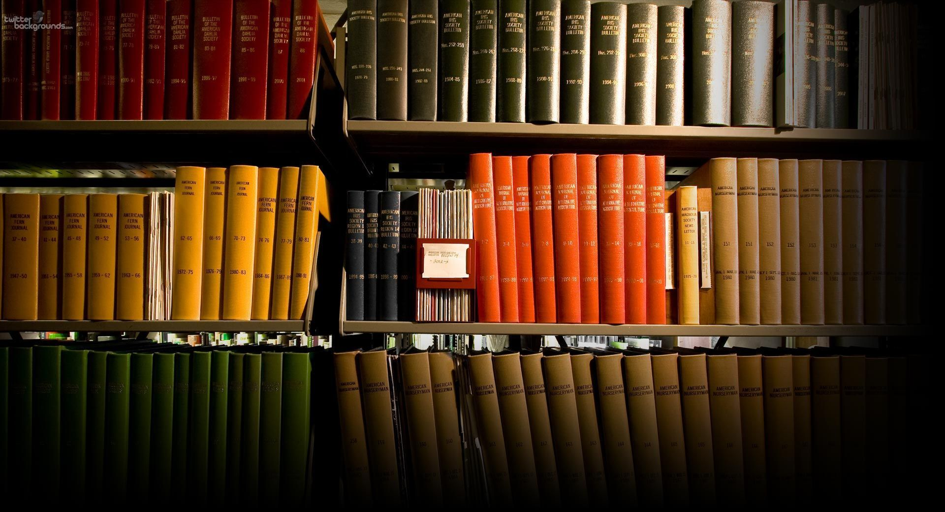 Books Download Books Texture Background