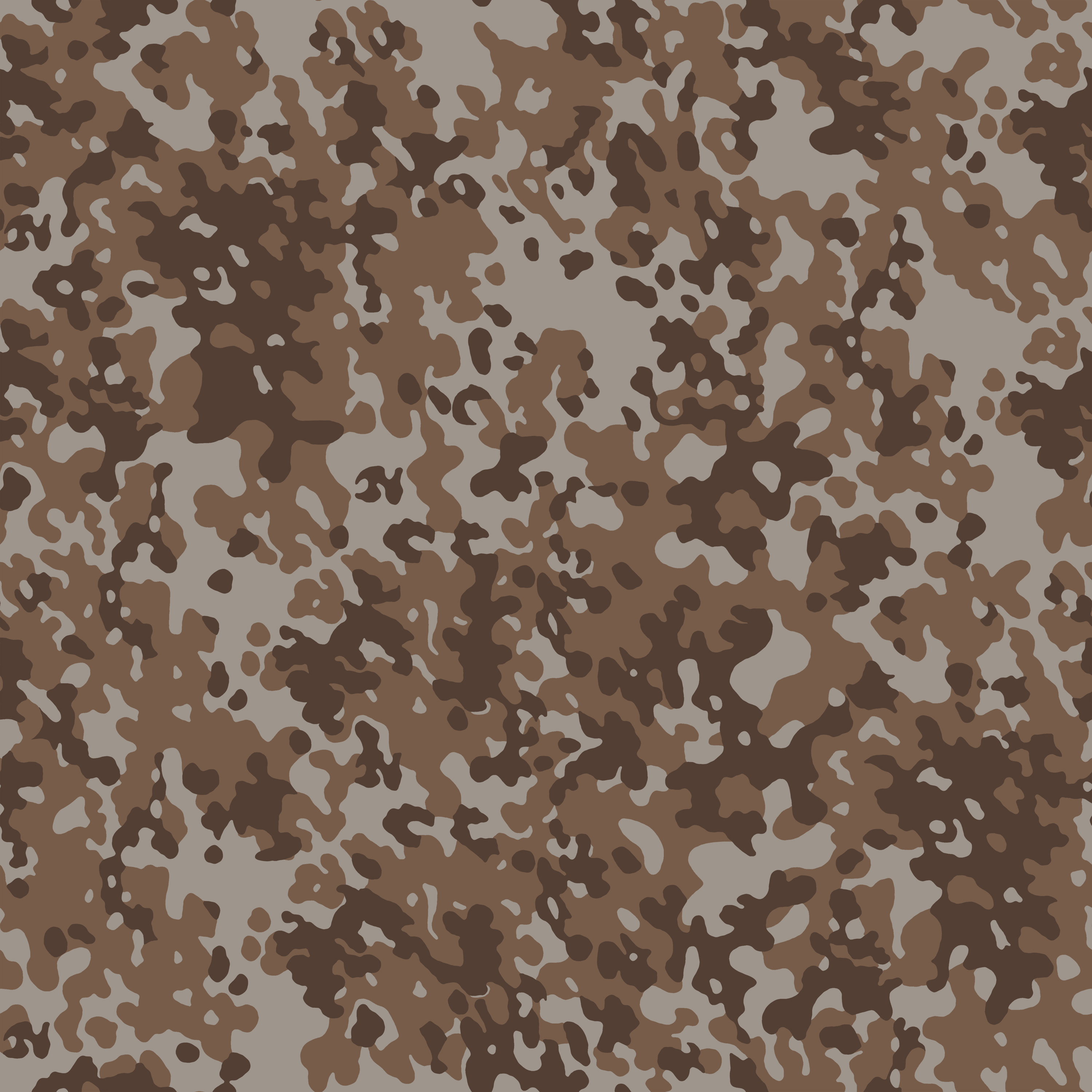 camouflage texture camouflage usa
