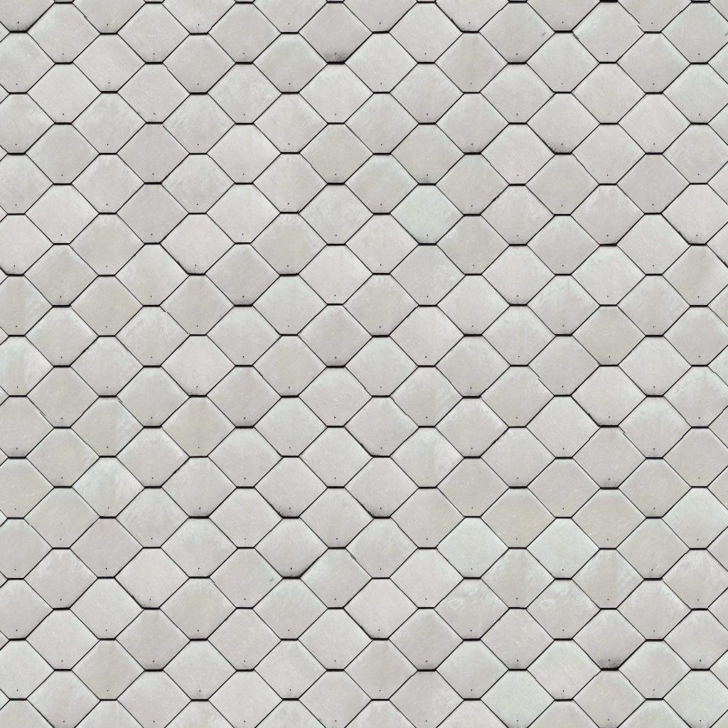 Tile Tile Download Free Texture Tile Background Texture