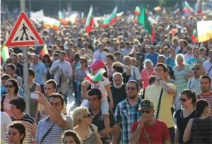 sofya-protestolar