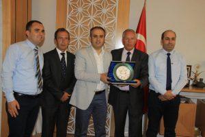 bulgaristan-heyetinden-aktas-a-ziyaret