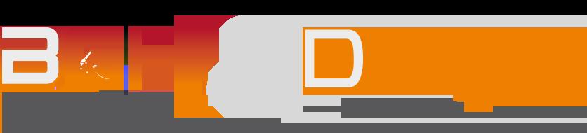 BGH bau-gesmbh | Deisl & DEISL Matthias