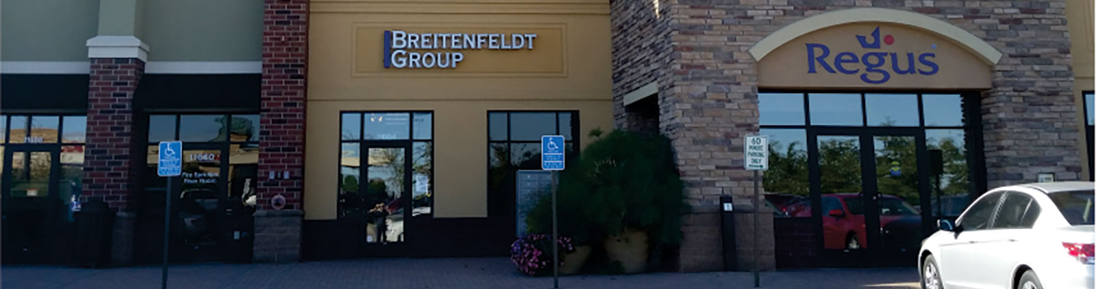 Health Insurance Maple Grove MN Brokerage - Medicare Minnesota
