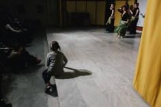 just dance (25)