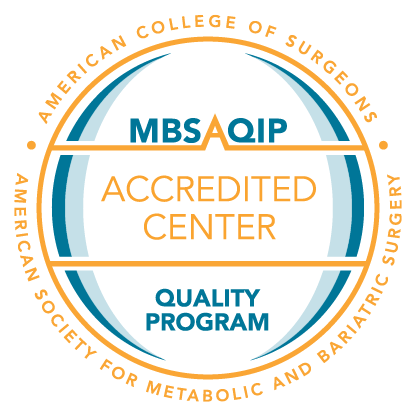 Hospital's weight loss center gets re-accredited – BG ...