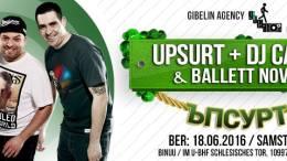 Upsurt_Berlin_Juni_2016