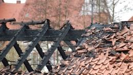 burned-1291267_1280