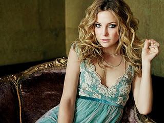La estilista de Kate Hudson nos descubre sus secretos de belleza