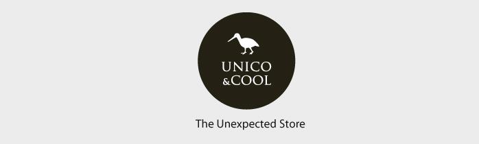 Unico&Cool nos presenta antes que nadie la Pasarela Cibeles