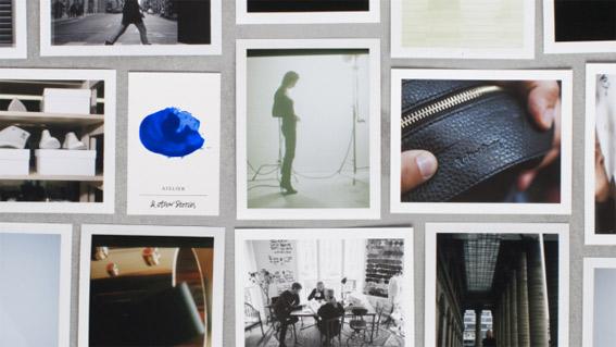 & Other Stories, la nueva marca de H&M