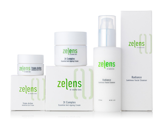 Regenera tu rostro con Zelens