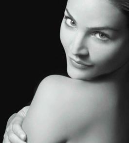 Syneron y Candela se unen para facilitarnos la belleza