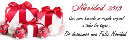 cosmetik-especial-navidad-2012