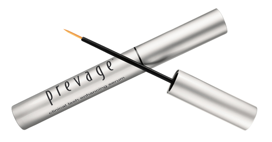 Nueva Linea Prevage
