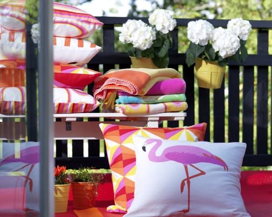 Catálogo de Ikea Primavera-Verano 2013
