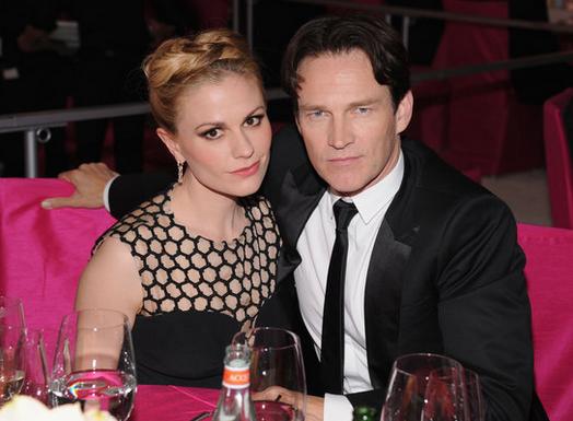 Los famosos en las fiestas post-Oscar