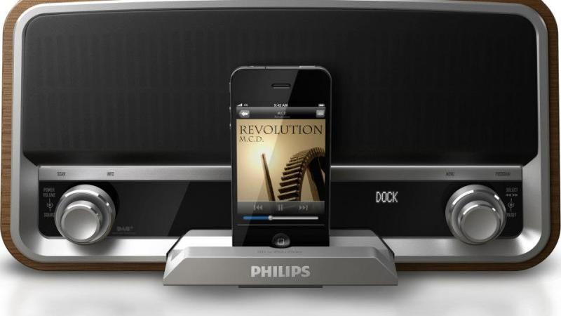 Novedades tecnológicas, hogareñas y para la salud de Philips