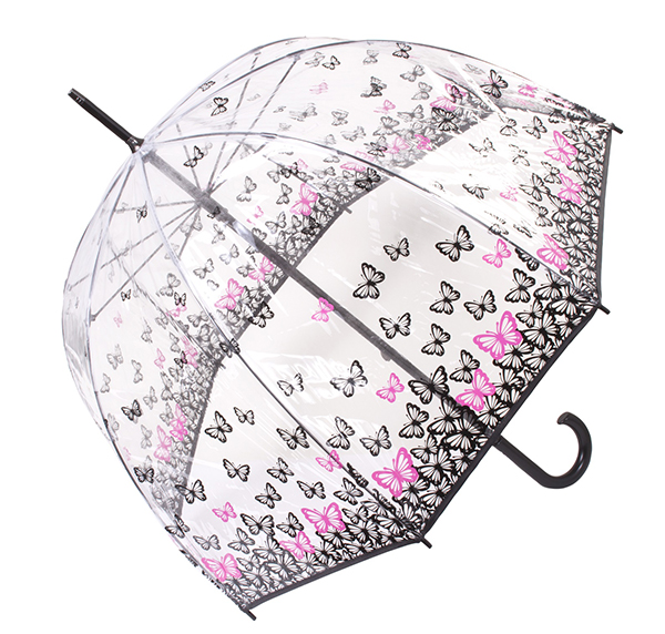Paraguas de Isotoner