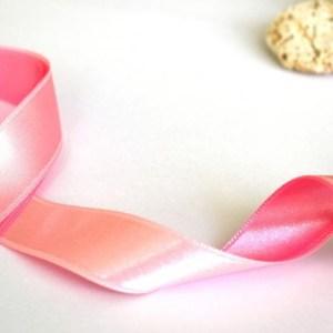 Firmas que apoyan directamente la lucha contra en cáncer