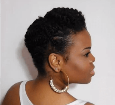 5 Quick And Easy Ways To Style Two Strand Twists Bglh Marketplace